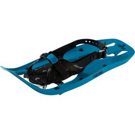 TUBBS Flex Snowshoes Junior